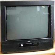 Fernseher Loewe Calida