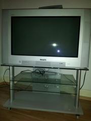 Fernseher Philips 32PW9765/