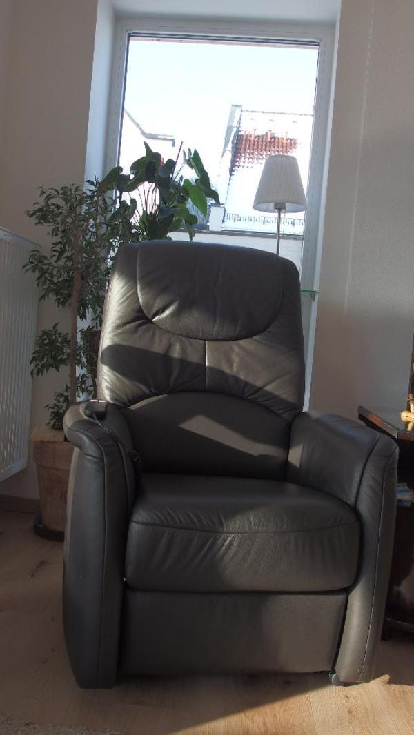 elektrischer fernsehsessel neu und gebraucht kaufen bei. Black Bedroom Furniture Sets. Home Design Ideas