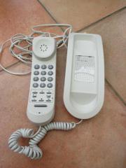 Festnetz - Telefon