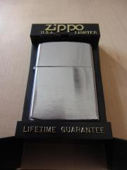 Feuerzeug, original Zippo,