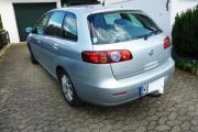 Fiat Croma 1.