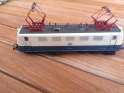 Fleischmann 4328 E-