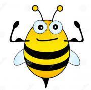 Fleißiges Bienchen gesucht /