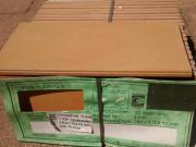 spaltplatte handwerk hausbau kleinanzeigen kaufen und verkaufen. Black Bedroom Furniture Sets. Home Design Ideas