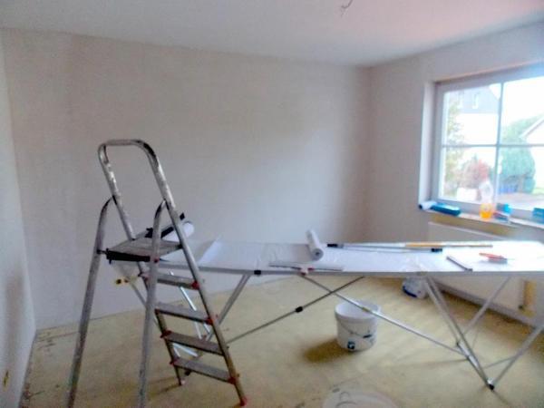 flie en leger trockenbau maler in d sseldorf fliesen. Black Bedroom Furniture Sets. Home Design Ideas