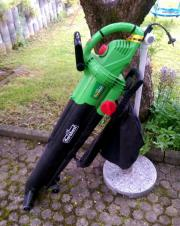 Florabest FLB 2500