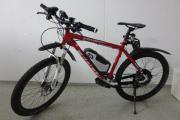 Focus E-Bike gebraucht kaufen  Weiler