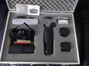 Fotoausrüstung Canon A1