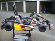 FR 125 Junior