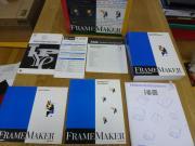 FrameMaker Version 5