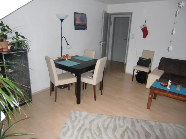 frankfurt oberrad 2 zkb ruhige wohnatmosph re nur f r. Black Bedroom Furniture Sets. Home Design Ideas