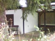 Freizeitgarten in Jugenheim