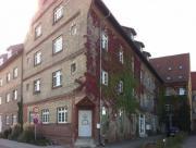Friedrichstal, Maisonette-/Loft-/
