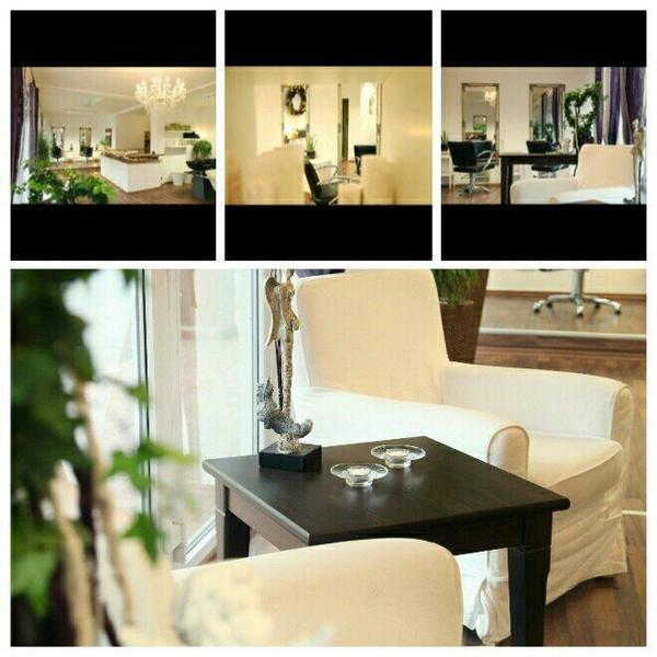 friseur in gesucht in rimbach stellenangebote private. Black Bedroom Furniture Sets. Home Design Ideas