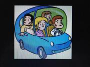 Führerschein verloren - kein
