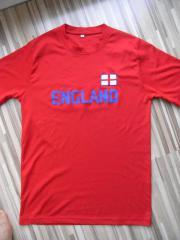 Fußball Trikot-Shirt