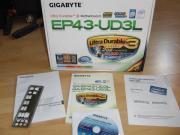 GA-EP43-UD3L +