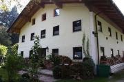 Gästezimmer i. Maroldhof
