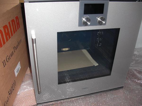 gaggenau backofen bop210 neu in n rnberg k chenherde grill mikrowelle kaufen und verkaufen. Black Bedroom Furniture Sets. Home Design Ideas
