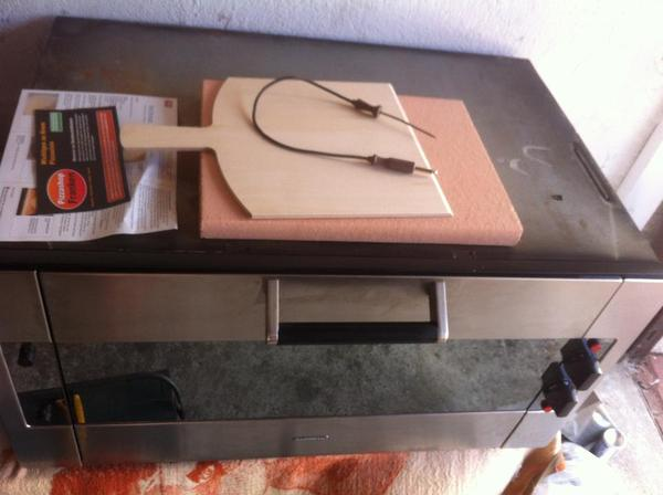 gaggenau backofen in sinsheim k chenherde grill. Black Bedroom Furniture Sets. Home Design Ideas