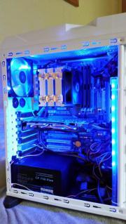Gamer PC I