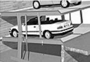 Garage billig / Abstellmöglichkeit