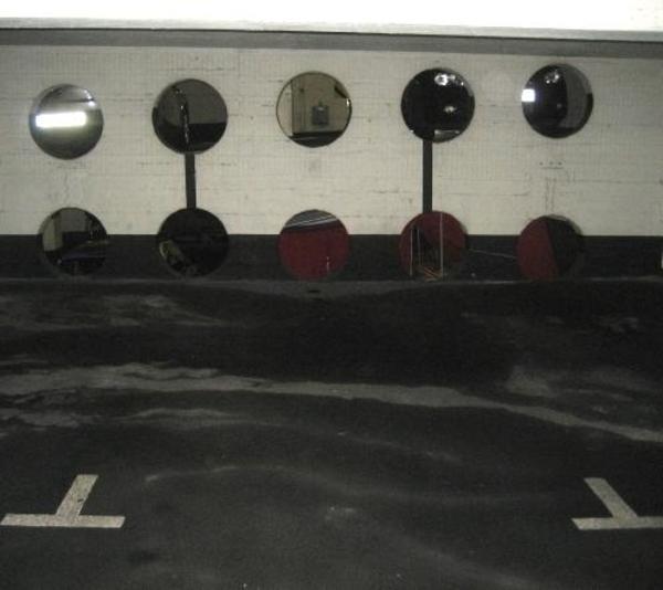 garagen vermieten neu und gebraucht kaufen bei. Black Bedroom Furniture Sets. Home Design Ideas