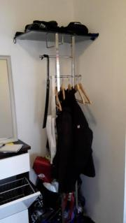 Garderobe - Schuhschrank, Kommode