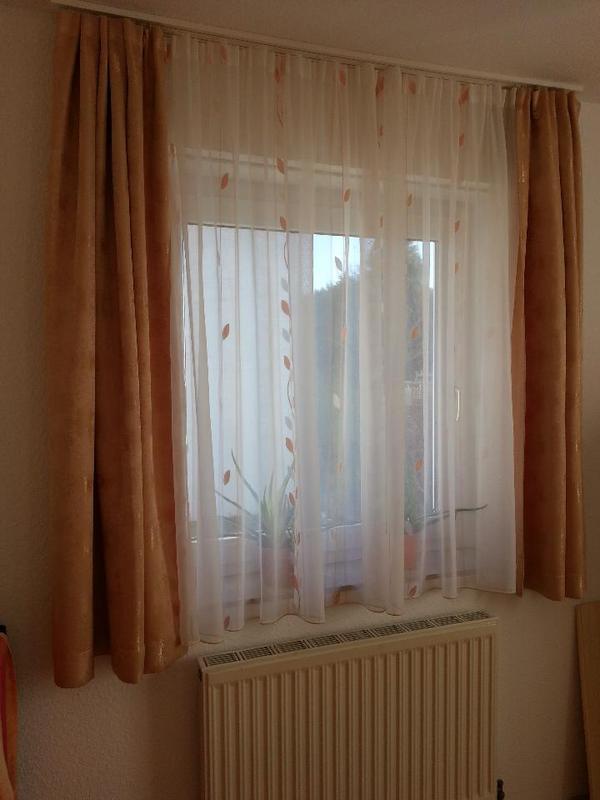 gardinen wohntextilien stuttgart gebraucht kaufen. Black Bedroom Furniture Sets. Home Design Ideas