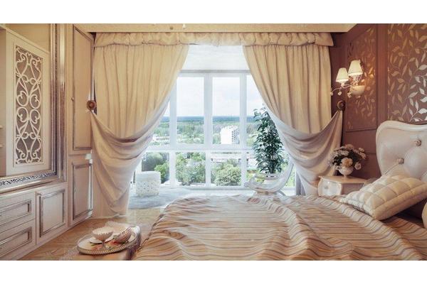 gardinen n hen gardine nach ma vorh nge n hen gardinen und vorh nge aufh ngen in fellbach. Black Bedroom Furniture Sets. Home Design Ideas