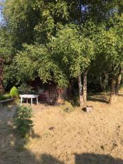 Garten 900 qm