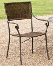 stapelstuhl pflanzen garten g nstige angebote. Black Bedroom Furniture Sets. Home Design Ideas