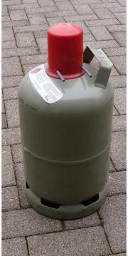 gasflasche typ 904 druckregler mit schlauch gas kartuschen von weber in rauenberg. Black Bedroom Furniture Sets. Home Design Ideas