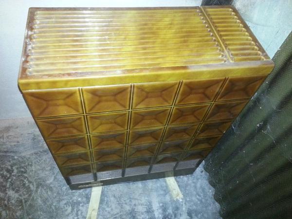 gasofen olsberger h tte in stuttgart fen heizung klimager te kaufen und verkaufen ber. Black Bedroom Furniture Sets. Home Design Ideas