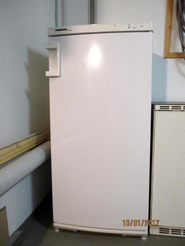 Groß Privileg Kühlschrank Retro Fotos - Schlafzimmer Ideen ...