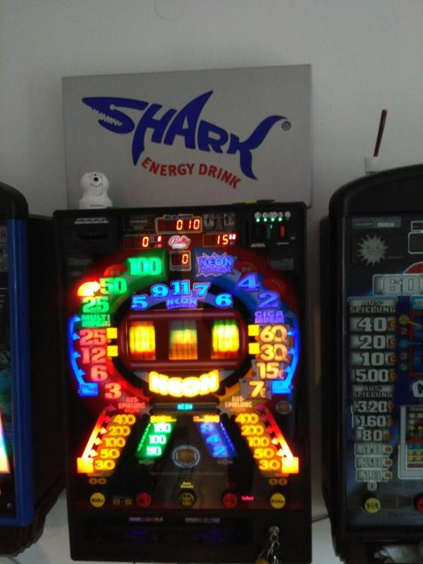 spiele automaten kostenlos kaufen