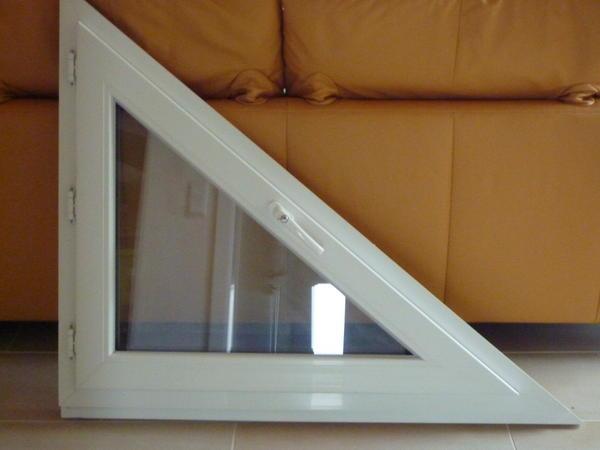 sonstige bau heimwerker bau und heimwerkerbedarf gebraucht kaufen. Black Bedroom Furniture Sets. Home Design Ideas