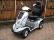 Gelegenheit ! TOP-Elektromobil