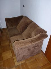 cor sofa haushalt m bel gebraucht und neu kaufen. Black Bedroom Furniture Sets. Home Design Ideas