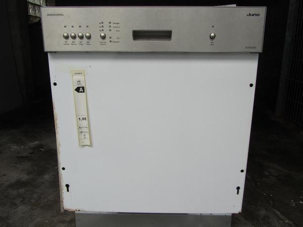 Aeg Kühlschrank Blinkt : Bedienungsanleitung aeg sks f kühlschrank kwh jahr a