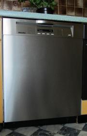 Geschirrspülmaschine zu verkaufen