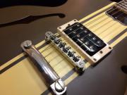 Gibson Epiphone Semi-
