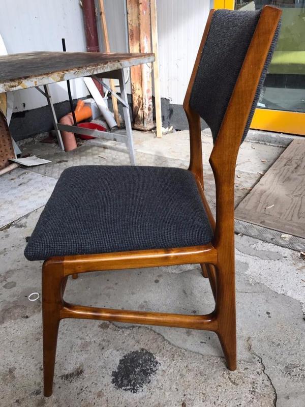m bel wohnen familie haus garten bornheim. Black Bedroom Furniture Sets. Home Design Ideas