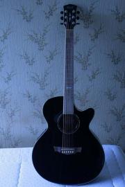 Gitarre CORD SFX-