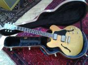 Gitarre Gibson ES