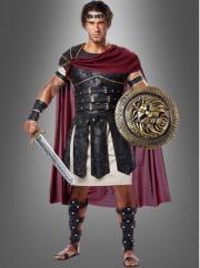 Gladiator Römer Flavus