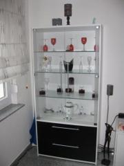 gebrauchte moebel nrw haushalt m bel gebraucht und neu kaufen. Black Bedroom Furniture Sets. Home Design Ideas
