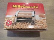 Gnocchi -Aufsatz für