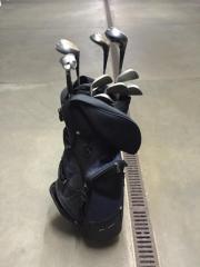 Golf Schlägerset Mizuno